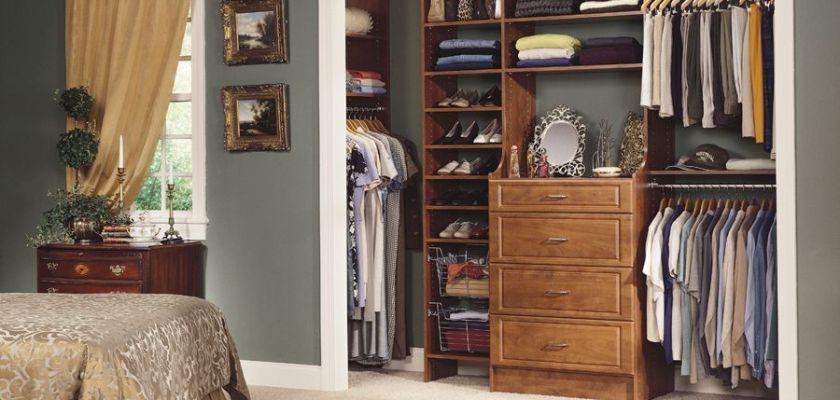 custom-walk-in-closet