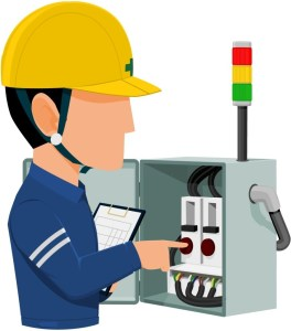 quality-electrical-contractors