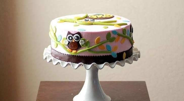rakhi-cake