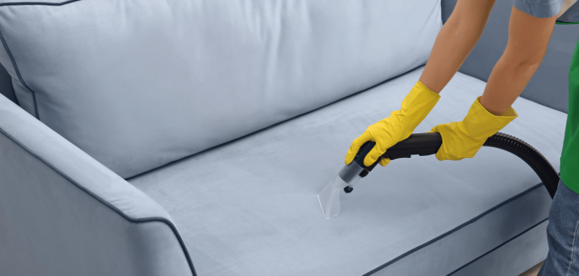 upholstery-steam-cleaning-machine