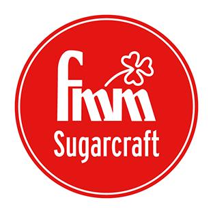 fmm-sugarcraft-ceuta-le-tartelier-tartas