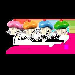 funcakes-creative-baking-le-tartelier-mesas-dulces-ceuta