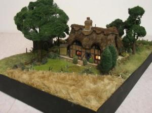 SetHeight500-Thatch-Cottage-7