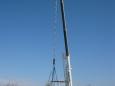 XL-29 Delfín č.003