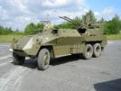 samohybny-protiletadlovy-dvojkanon-vz-53-59