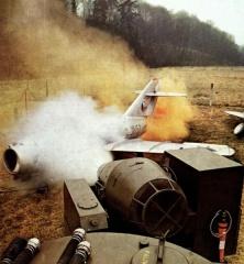 tz-74-1