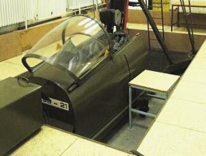 nktl-39-21
