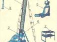 nktl-39-21-schema