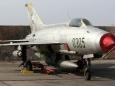 Mig-21F-13 (0305)