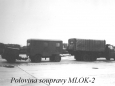 MLOK-2