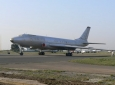 Tu-104A (OK-LDA)