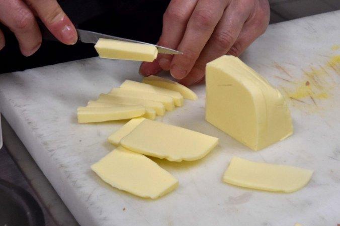 beurre breton est il en peril agroalimentaire le telegramme