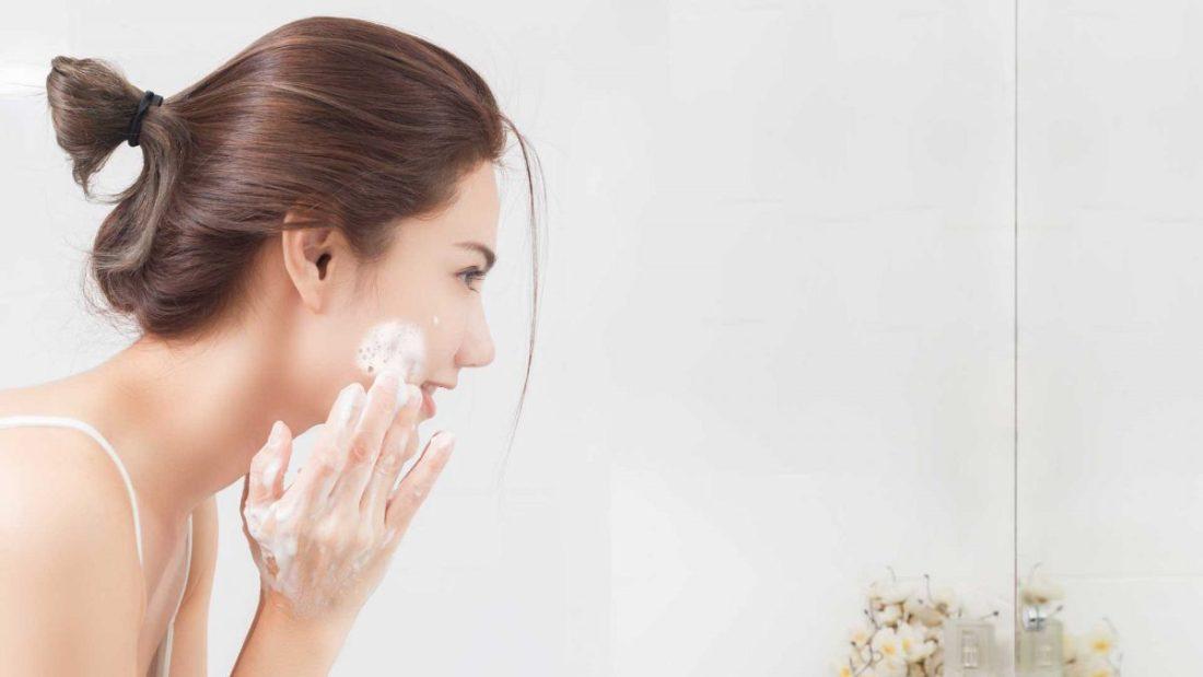 Leti prevenir enfermedades piel B 1 1200x675 - Conoce la Importancia y los Consejos para el Cuidado de la Piel