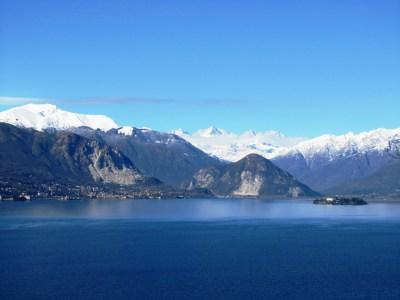 Únorový víkend v podhůří Alp – letecky za tisícovku