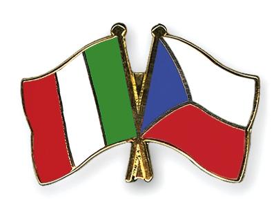 Spolubydlení s Italy – Erasmus v Barceloně: 4. díl