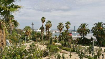 Co je potřeba vědět před životem v Barceloně? Ať už jde o práci, studium, či Erasmus+