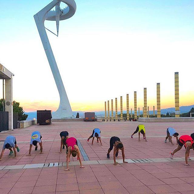 Urban Gorillas Fitness