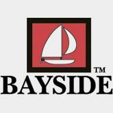 2011 Bayside Apparel Catalog