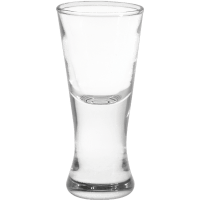 1.75 oz. Spirit Shot Glass