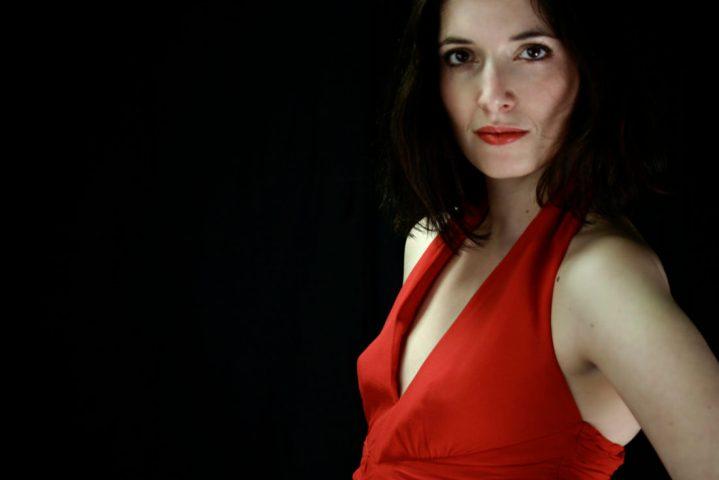 Letizia Dei soprano