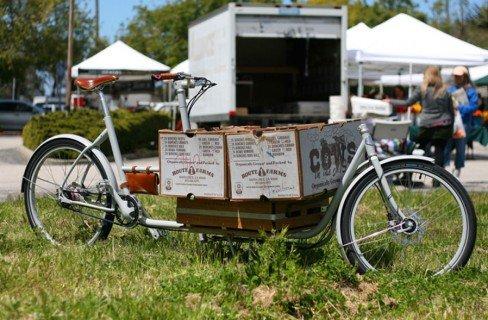 biciclettatekneco