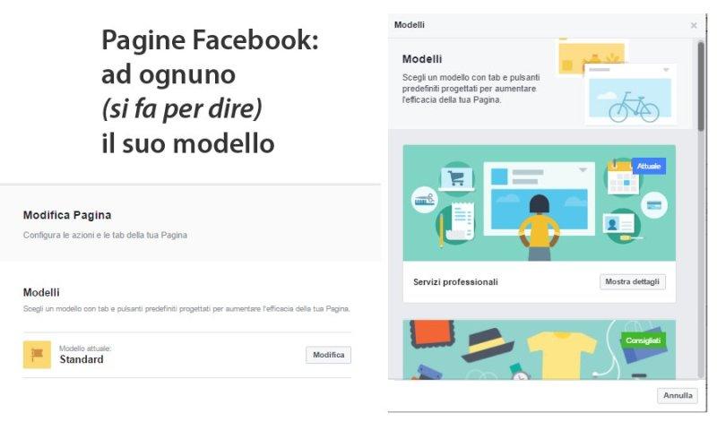template-pagine-facebook-come-scegliere-preimpostate