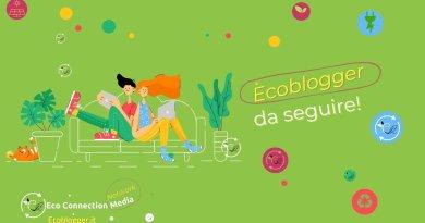 giornalisti ambientali eco blogger influencer green italiani da seguire
