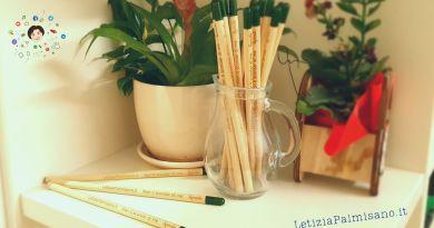 matite piantabili sprout