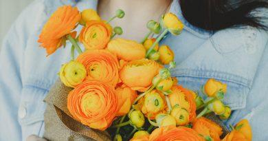 acquistare fiori italiani