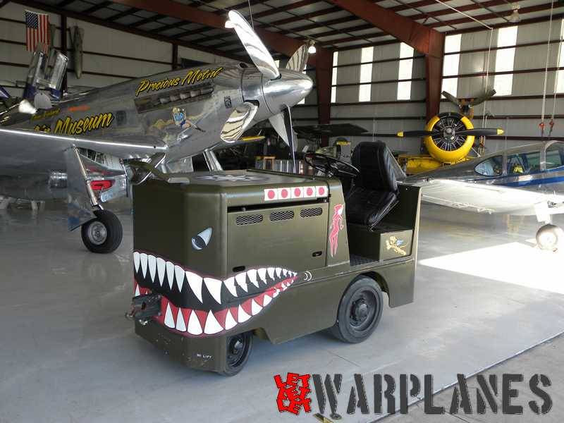Warbird Adventures Amp The Kissimmee Air Museum Let Let
