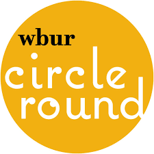 Best Podcasts for Boys - Circle Round WBUR