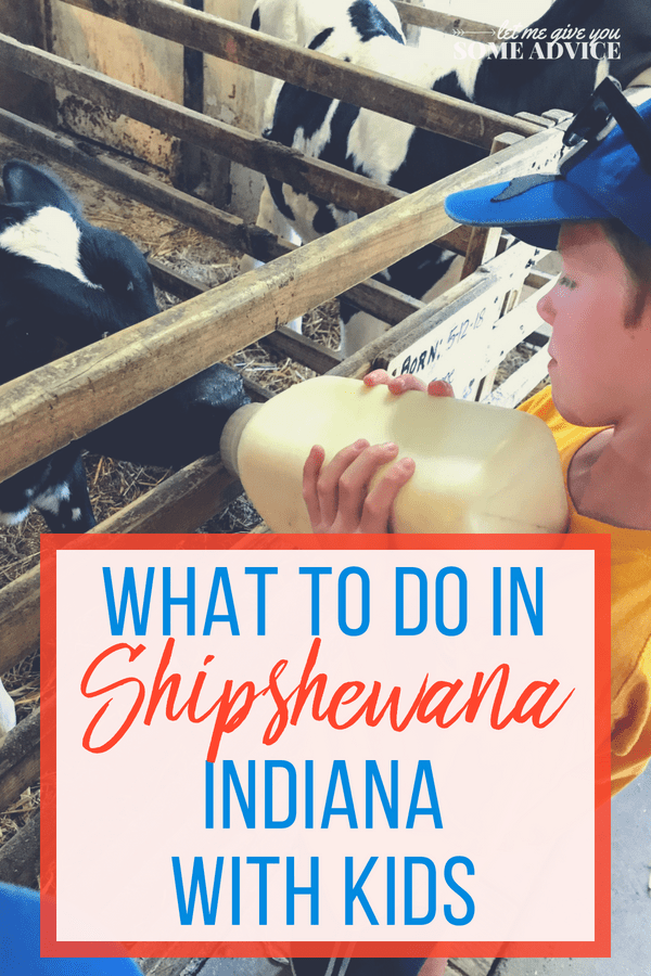 Give your kids a cultural experience right here in the Midwest. What to do in Shipshewana with kids, hotel recommendations, and restaurants for families. Animal encounters, outdoor recreation, and Amish cultural tours are just a few of the options in this northern Indiana destination. Explore Amish culture with kids. Indiana travel | Indiana getaway | Midwest family travel | Amish life | LaGrange County | Midwest vacation with kids