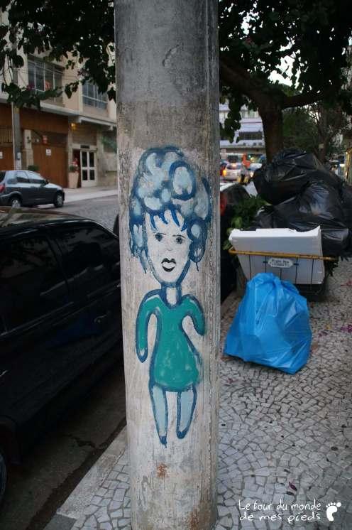 Street art sao paulo 2