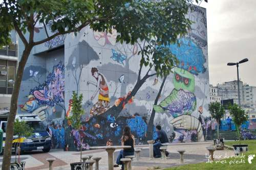 Street art sao paulo 7