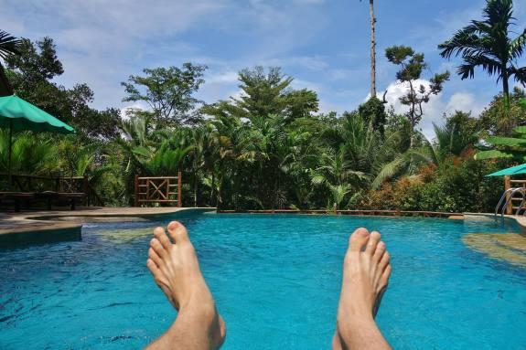 hotel aonang krabi