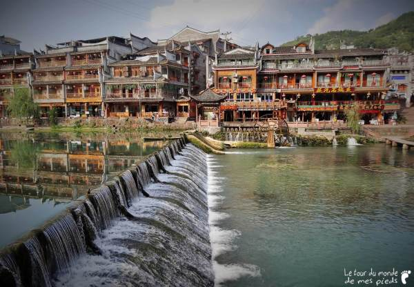 Fenghuang-chine (12)_GF