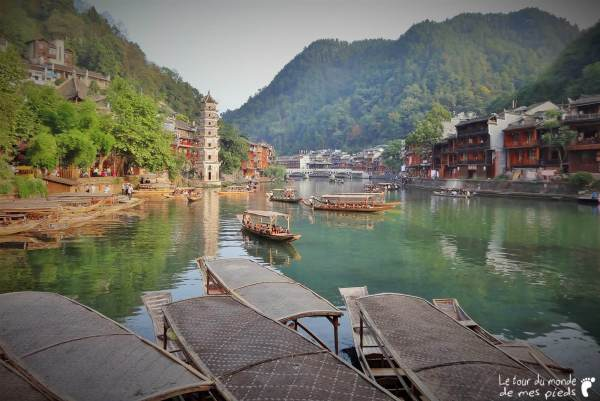 Fenghuang-chine (25)_GF