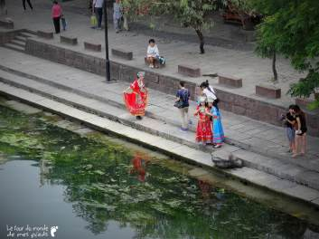 Fenghuang-chine (6)_GF