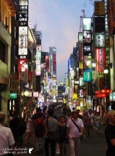 Tokyo 02
