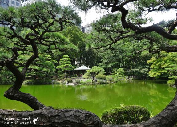 jardin-tokyo