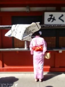 temple-tokyo-senso-ji
