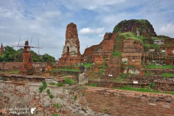 Ayutthaya-24