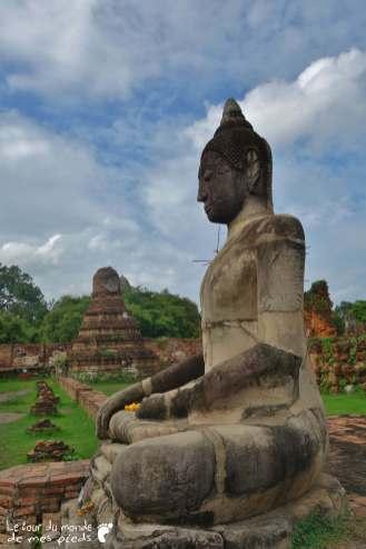 Ayutthaya-25