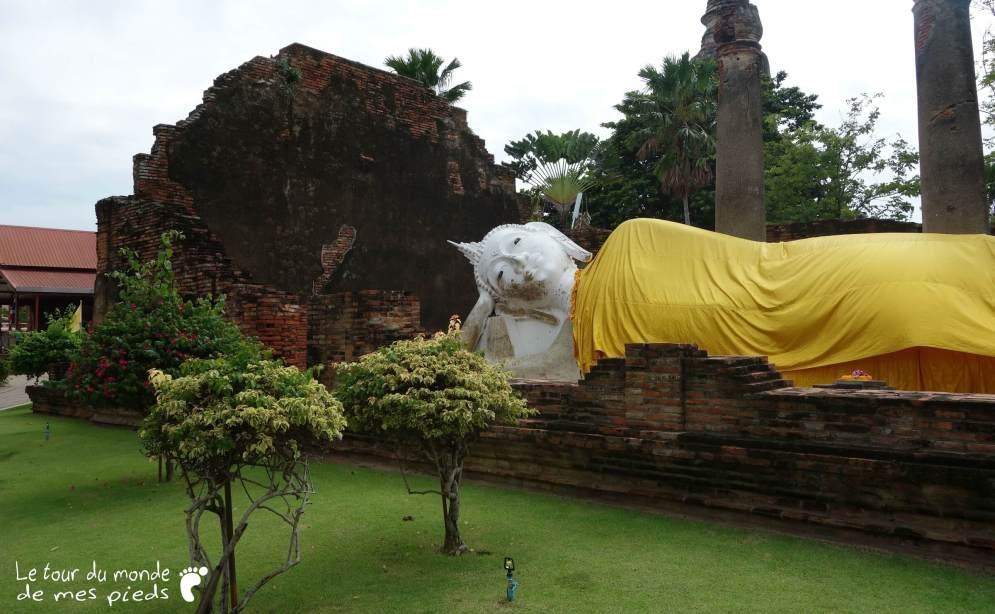 Ayutthaya-36