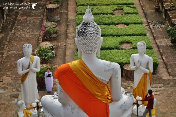 Ayutthaya-45