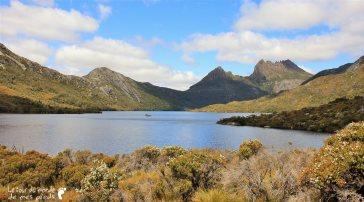 Cradle-park-tasmanie (4)
