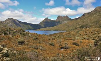 Cradle-park-tasmanie (5)