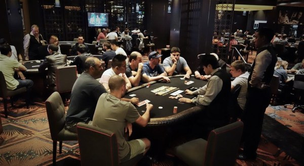 poker-crown-melbourne