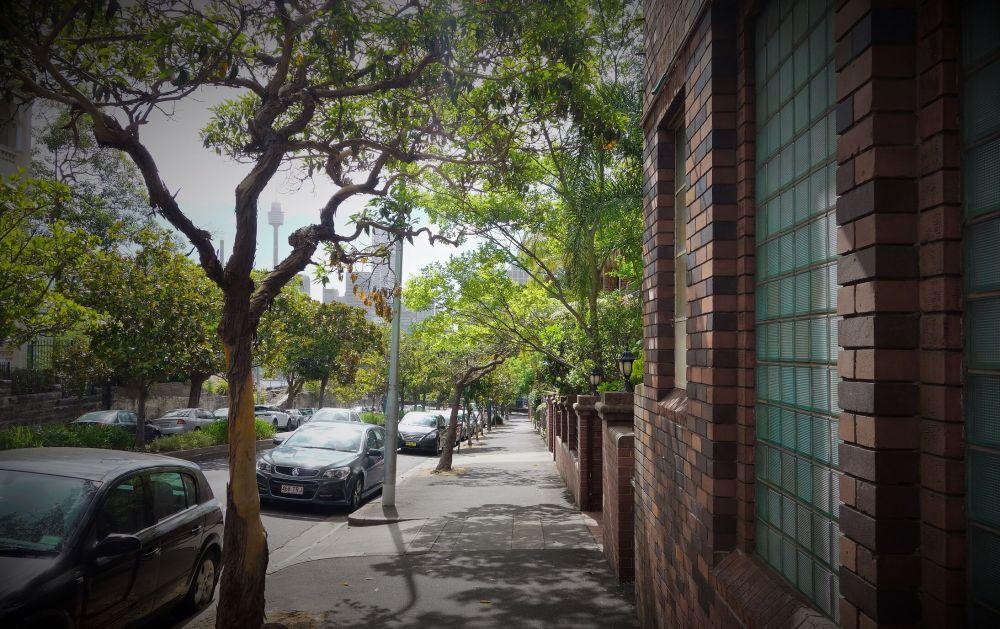 rue-sydney