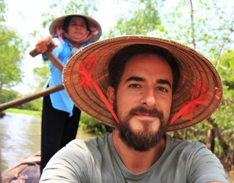 grand barbu vietnam